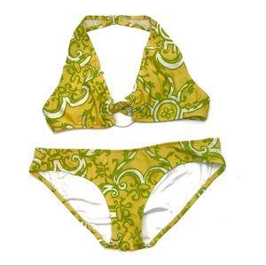 Milly Cabana Bikini